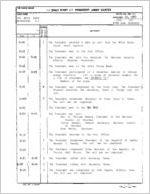 1/10/1980