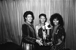 Image Awards; Los Angeles, 1981
