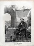 E. M. Stanton/ Secretary of War