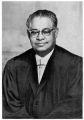 James E. Cook 1900-1961, August 6, 1961, 1:30 PM, Antioch Baptist Church