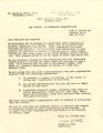 SAVF-Council of Federated Organizations (COFO) papers (Social Action vertical file, circa 1930-2002; Archives Main Stacks, Mss 577, Box 16, Folder 9)