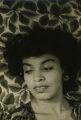 Muriel Smith 03
