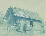 Judge Spencer's Farm
