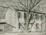 McGinn house photograph