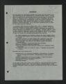 Thumbnail for State Records. Louisiana: Southern University, Baton Rouge, 1949-1966.