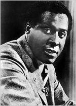 Vernon Jordan (b. 1935)