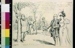 Arbor Day, 1895