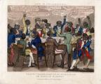 Grand celebration ob de bobalition ob African slabery