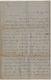 175. James B. Heyward to Maria Heyward--February 17, 1862