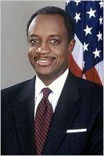 Michael L. Thurmond