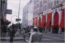 Rich's Department Store