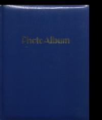 Ezra Bridges Scrapbook [1916-1980]