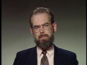The MacNeil/Lehrer NewsHour