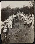 Rocky Ford, Miss., lynching