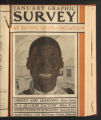 The Survey Graphic, (Volume 59, Issue 7)