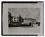 Ohio Military Institute, College Hill