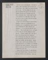 "Board and Committees, 1910-1980. Community Organization. """"Alinsky Approach"""", 1960, 1965-1966. (Box 32, Folder 1)"