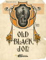 Old black Joe : song with variations