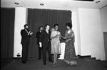 Southern Christian Leadership Conference (SCLC) Event, Los Angeles, 1983