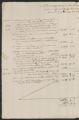 Account, her estate value f.127,549, Cornelia C. Jacobij
