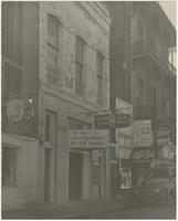 0332 Bourbon Street