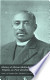 History of African Methodism in Virginia, or, Four decades in the Old Dominion