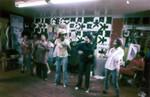 Watts Aspiring Artist Group