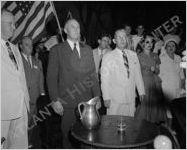 Dixiecrat Convention