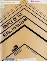 Profile of the Black population