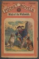 Thumbnail for Witch of the Wallowish, The: a legend of the Susquehanna