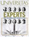 Universitas - Issue 33.2 (Spring 2007)