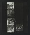 Branch photos, 1976. (Box 109, Folder 2)