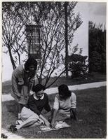 Dillard undergraduates