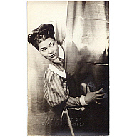 Thumbnail for Pearl Bailey