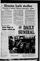 Sundial (Northridge, Los Angeles, Calif.) 1969-02-20