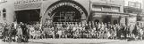 Al Jolson and Company in Big Boy Denver, Colo.