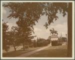 Apotheosis of St. Louis Trefts, Charles, Photographs P0034
