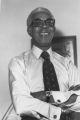 Anderson, Walter 1979