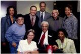 Family members in 2007
