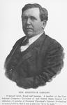 Hon. Augustus H. Garland