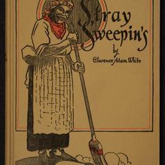 Stray sweepin's