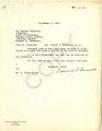 1961-09-05 Final Order
