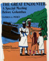 The Great Encounter: A Special Meeting Before Columbus