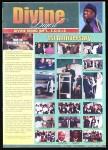 Divine digest, vol. 1, no. 1 (2006 September-December)