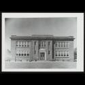 Ayden School
