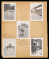 Althea Hurst scrapbook, 1938. Page 24