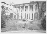 Grey Columns: The Official Home of the President of Tuskegee University