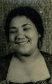 Dorothy Maynor 04