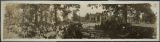 Folder 1592: Charlotte: Schools: Johnson C. Smith University: Commencement (African American), circa 1920s-1930s: Scan 1