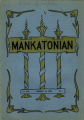 The Mankatonian, Volume 17, Issue 7, January 1905